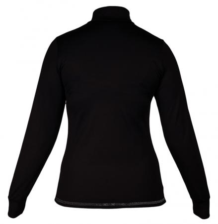 jacke jumper_black-white_h.jpg