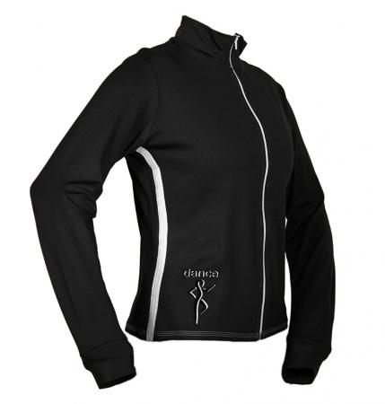 jacke jumper_black-white_v.jpg