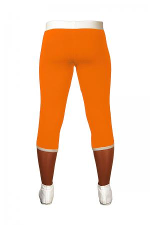 jumper_orange_h.jpg