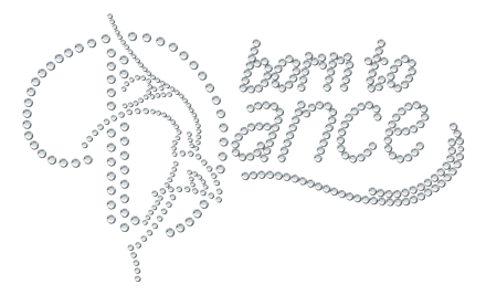 strass-motiv-born-to-dance-crystal