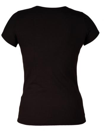 t-shirt_bw_black_h.jpg