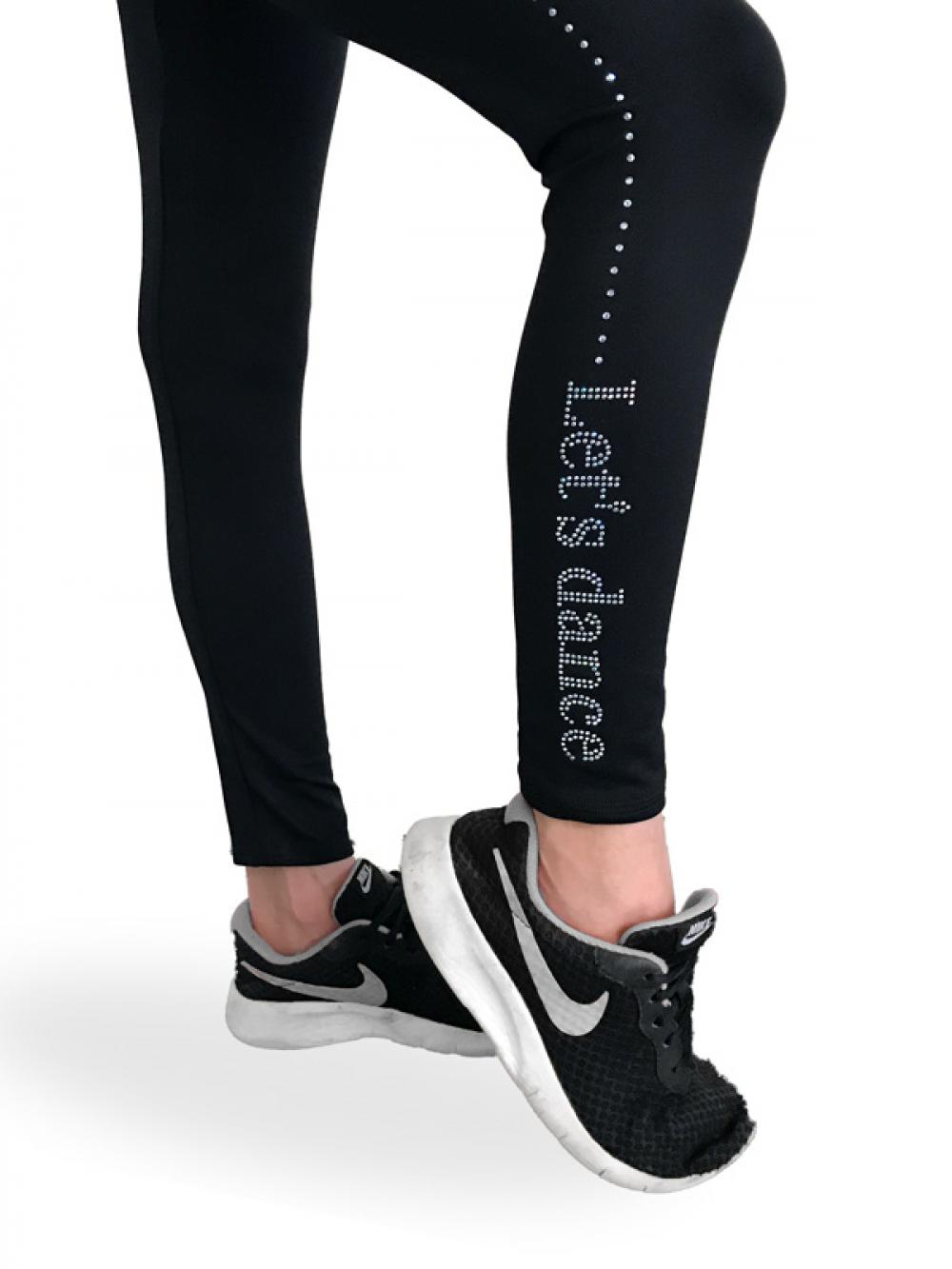 Leggings Twenty - Special Edition