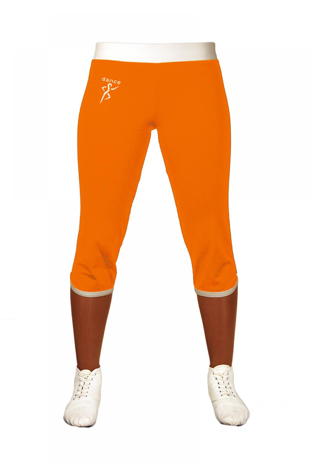 jumper_orange_v.jpg