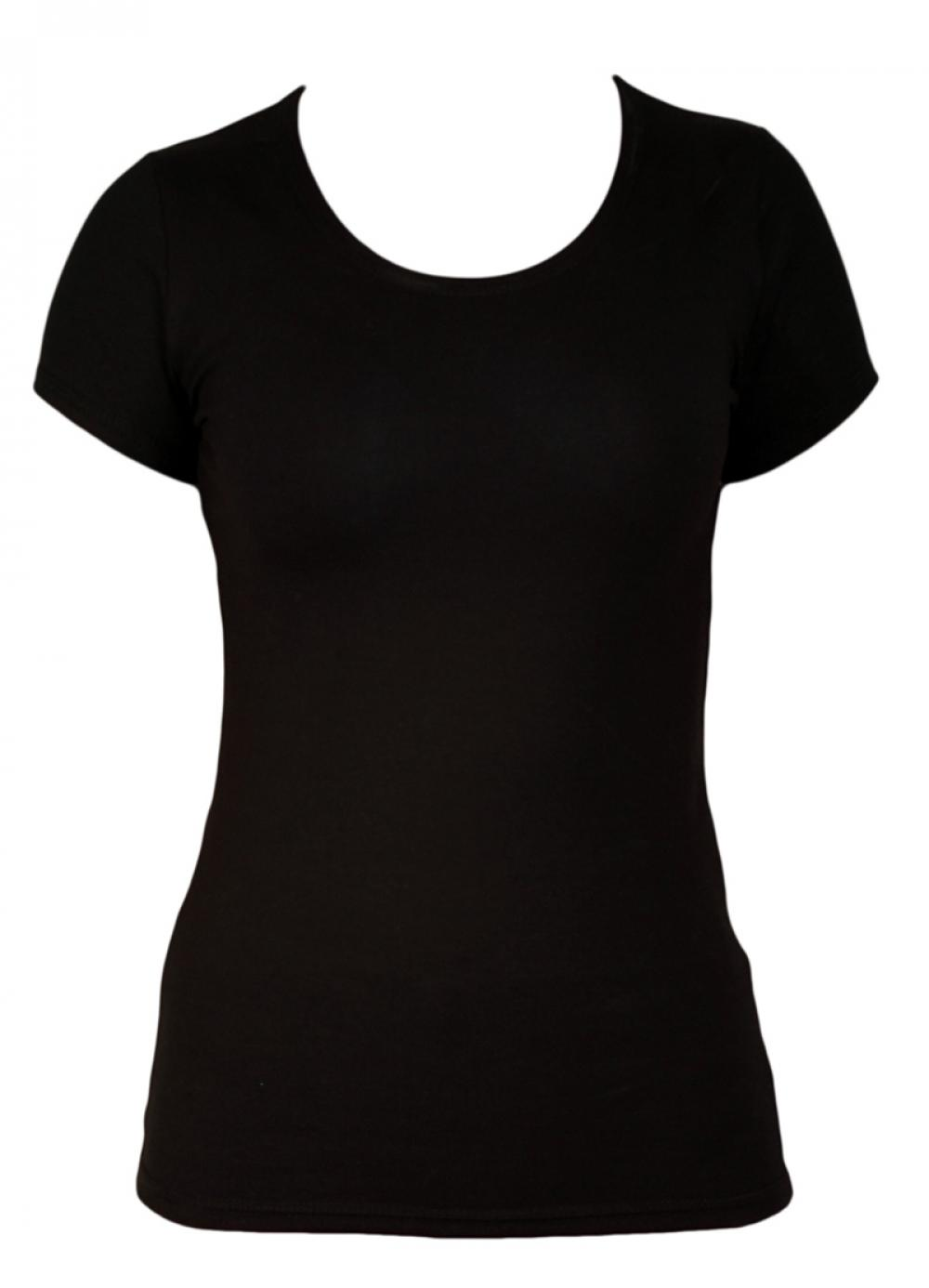 t-shirt_bw_black_v.jpg